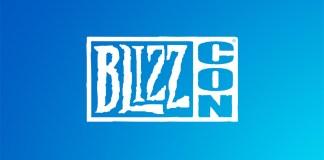BlizzCon 2020 foi cancelado