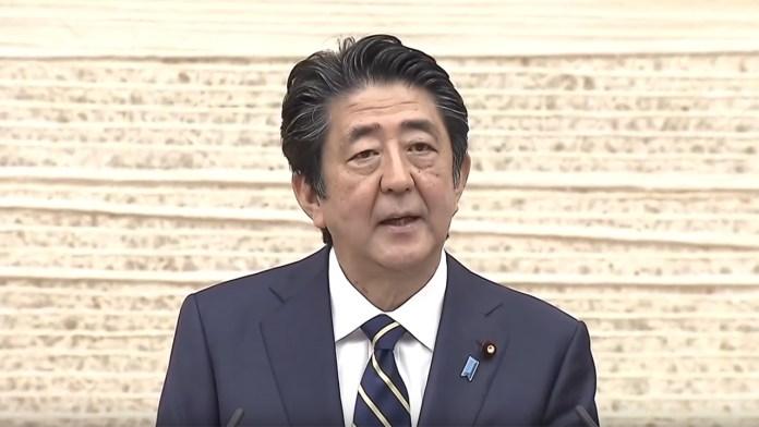 Japão levanta estado de emergência em Osaka, Kyoto e Hyogo