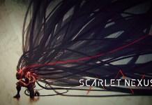 Scarlet Nexus é anunciado também para Playstation 4, PlayStation 5 e PC Steam