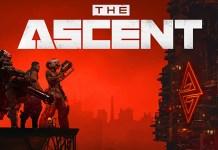 The Ascent anunciado para Xbox Series X, Xbox One e PC