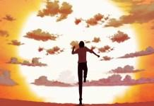2º filme de Seitokai Yakuindomo foi adiado