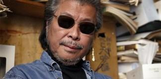 Faleceu o mangaká George Akiyama