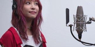 Gurenge (Kimetsu no Yaiba) é agora o 3º single com mais downloads na história do Japão