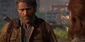 Trailer de lançamento português de The Last of Us Parte II