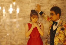Videoclipe da abertura de Kaguya-sama: Love is War 2 já foi visto mais de 10 Milhões de vezes