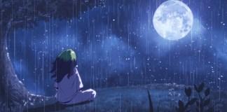 Billie Eilish lança AMV inspirado pelo estilo visual do Studio Ghibli