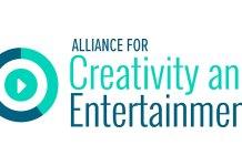 Domínios de 10 sites piratas anime apreendidos pela Aliança para Criatividade e Entretenimento