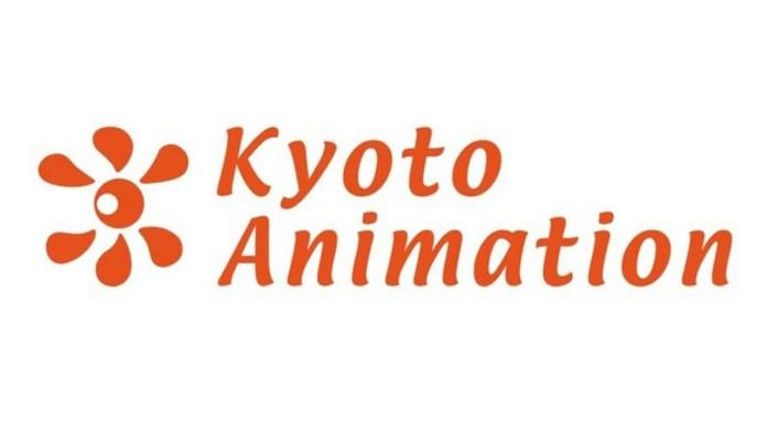 Estúdio Kyoto Animation está a recrutar novamente