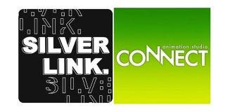 Estúdio Silver Link absorve o seu estúdio subsidiário CONNECT