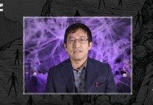 Junji Ito confirma que Hideo Kojima falou com ele sobre a criação de um jogo de Horror