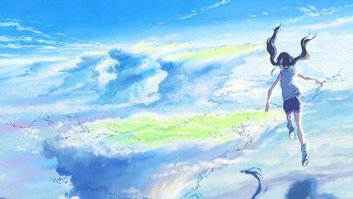 TOP DVDs de animação mais vendidos no Japão na primeira metade de 2020