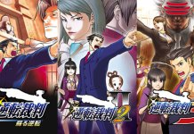 Takeshi Yamazaki abandona a Capcom