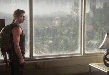The Last of Us Part II iria ter um fim muito mais sombrio e brutal