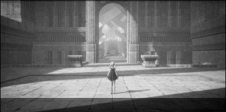 Trailer internacional de NieR Re[in]carnation
