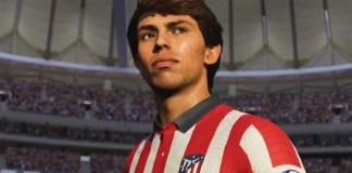 Trailer oficial de FIFA 21
