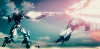 Vídeo promocional do regresso de Gundam Build Divers Re:RISE 2