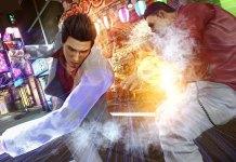 Yakuza Kiwami 2 na Xbox One a 30 de Julho
