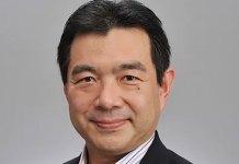 Kenji Matsubara, diretor administrativo do Sega Group, demitiu-se