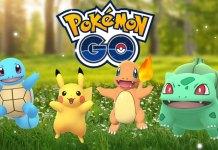 Mais dois japoneses a jogar Pokémon GO que se envolveram numa troca de socos