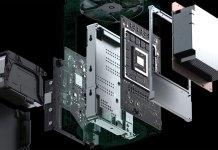 Playstation 5 superará as vendas da Xbox Series X em cerca de dois para um