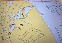 Staff de Re:Zero 2 começou a trabalhar de casa a partir do episódio 5