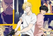 Diretora de Banana Fish vai revelar dia 20 de Setembro novo anime pelo estúdio Bones