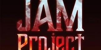 JAM Project vão ter documentário em 2021