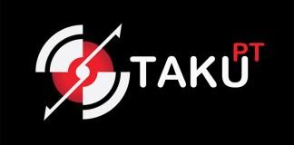 OtakuPT é agora uma Marca Registada