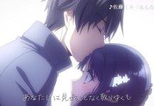 Teaser trailer de Mahouka Koukou no Rettousei 2 mostra tema de encerramento