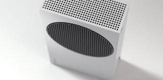 Xbox Series S poderá limitar a qualidade dos jogos para Xbox Series X