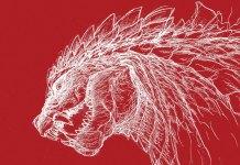 Anunciada série anime Godzilla: Singular Point pela Netflix e pelos estúdios Bones e Orange