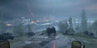 Trailer de Call of Duty: Black Ops Cold War para PC