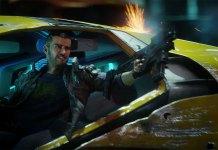 Produtores de Cyberpunk 2077 recebem ameaças de morte