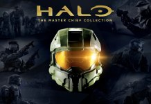 Upgrade gratuito coloca Halo: The Master Chief Collection a correr a 120 fps na Xbox Series X