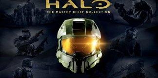 Upgrade gratuito coloca Halo: The Master Chief Collection a correr a 120 fps na Xbox Series X