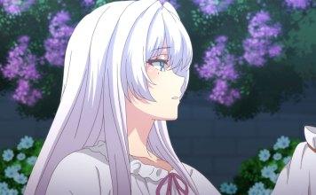 Vê aqui o primeiro trailer da série anime Kaifuku Jutsushi no Yarinaoshi