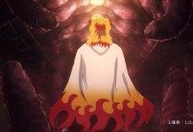 Produtor do anime de Kimetsu no Yaiba diz que sucesso se deve principalmente ao mangá