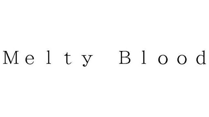 Novos registos de jogos: Melty Blood, Forspoken, A Hero's Bonds e Code Fairy