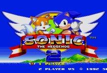 Criador de Sonic the Hedgehog não gostou de ver a Sega oferecer Sonic the Hedgehog 2
