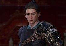 Trailer de lançamento de Xuan-Yuan Sword VII