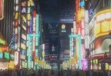 Trailer da série anime Mashiro no Oto