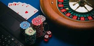 Os 6 Erros Mais Habituais Dos Jogadores de Roleta