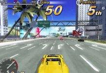 PlayStation 2 já correm na Xbox Series X/S