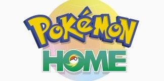 Pokémon GO ao Pokémon HOME e recebe um Mythical Pokémon Melmetal