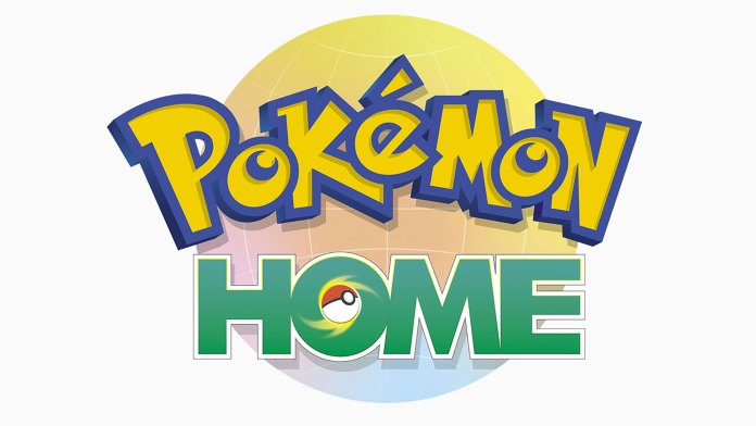 Liga o Pokémon GO ao Pokémon HOME e recebe um Mythical Pokémon Melmetal