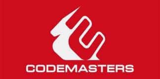 Electronic Arts bate Take-Two e compra a Codemasters por 1.2 bilhões de dólares