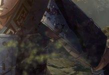 Kingdom 3 trailer screenshot