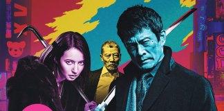 Filme japonês Primeiro Amor (Hatsukoi) nos cinemas portugueses