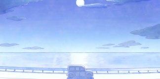 Beastars 2 ending screenshot