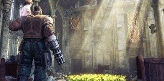 Autor de Fairy Tail revela os seus jogos favoritos de 2020